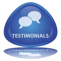 pro print nanaimo testimonials and reviews